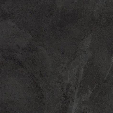 Forbo novilon click black slate
