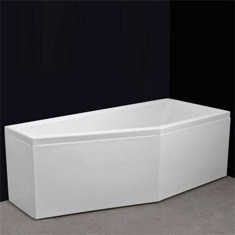 svedbergs badkar 130