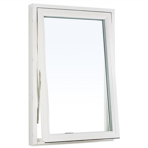 Traryd fönster rabatt