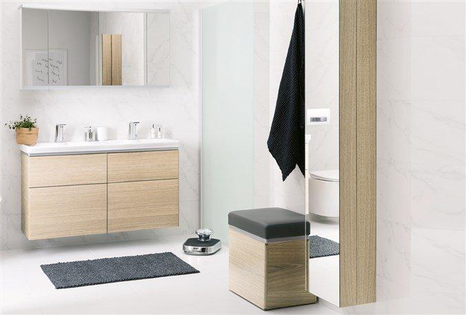 Badrumsmöbler Umeå : Badrum köp badrumsinredning billigt på nätet bygghemma