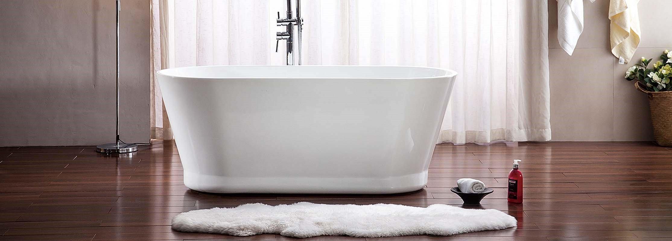 Bathlife – Badrumsmöbler och badrumsprodukter online – Bygghemma.se : ångbastu duschkabin : Inredning