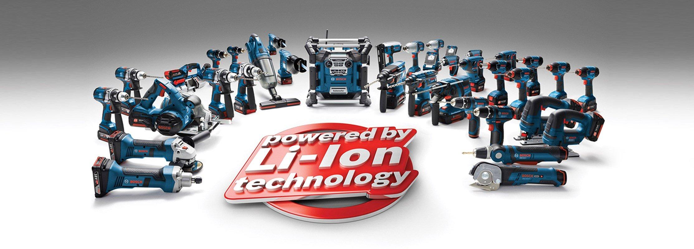 Bosch power tools   varumärken   bygghemma.se   sveriges största ...