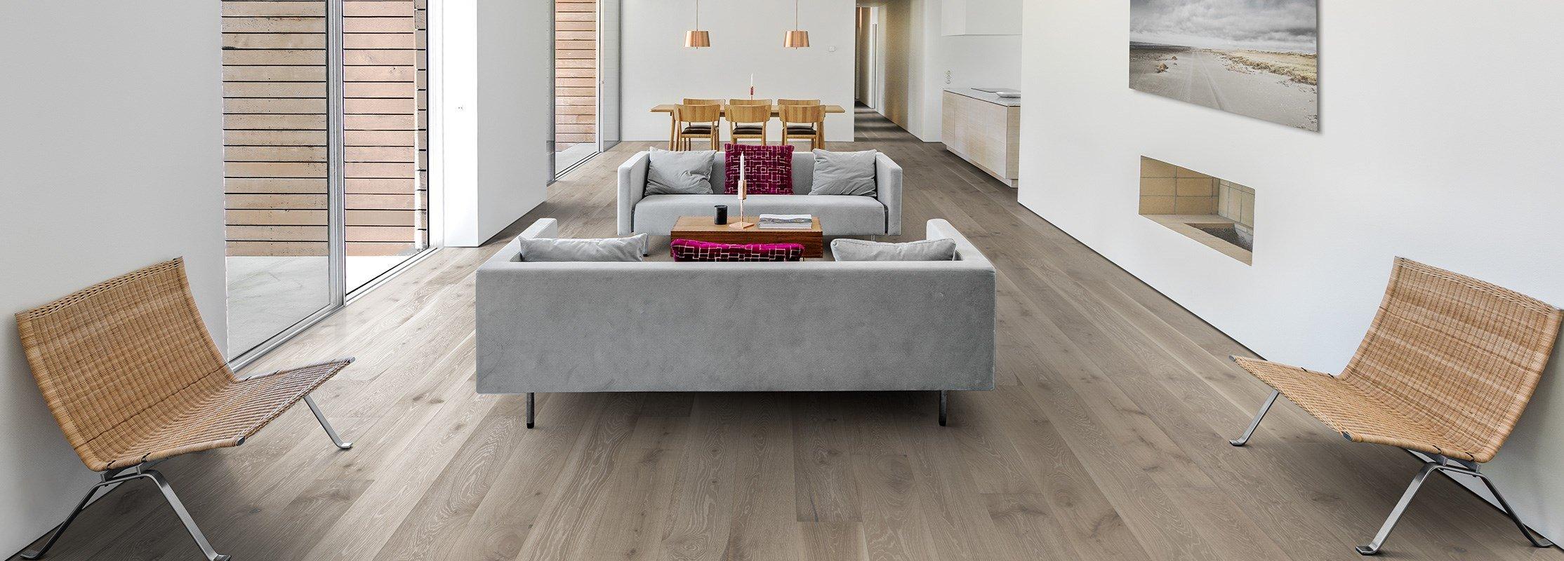 Kährs trägolv – Golv av högsta kvalitet– bygghemma.se