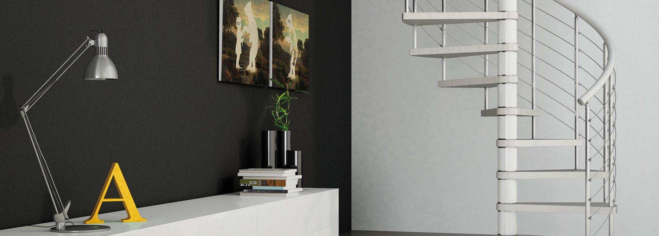Fontanot   varumärken   bygghemma.se   sveriges största bygghandel ...