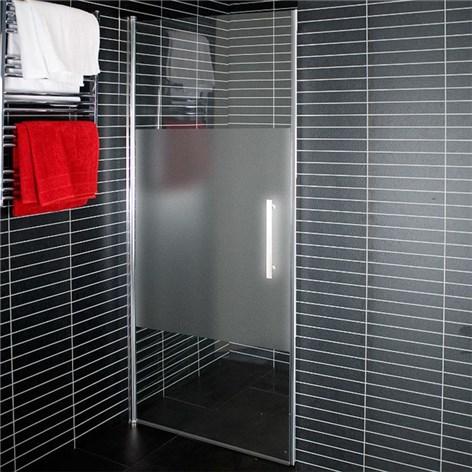 Inredning duschdörrar glas : Duschdörrar - Bäst urval av nischdusch hos bygghemma.se