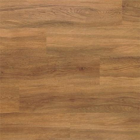 vinylgolv berryalloc dreamclick pro palmer ek natur 014 vinylgolv plastgolv. Black Bedroom Furniture Sets. Home Design Ideas