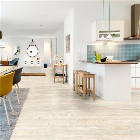 tr golv pergo jomfruland ek winter variation parkettgolv. Black Bedroom Furniture Sets. Home Design Ideas