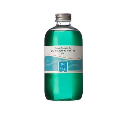 Badkar liter vatten