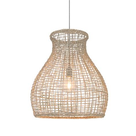 Taklampor - Köp billig taklampa online   Bygghemma.se : taklampa uterum : Taklampa