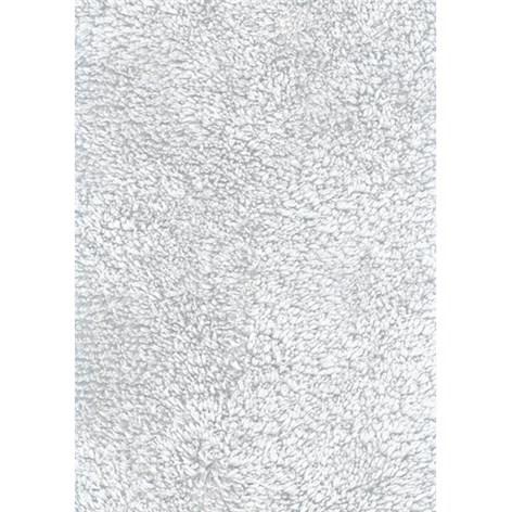 Badrum badrum matta : Badrumsmatta Spirella California Vit - Badrumsmatta - Badrumstextilier