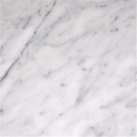 Carrara Marmor klinker bianco carrara marmor c polerad 40x40 cm 1072