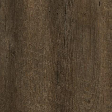 vinylgolv tarkett starfloor click 50 smoked oak brown vinylgolv plastgolv. Black Bedroom Furniture Sets. Home Design Ideas