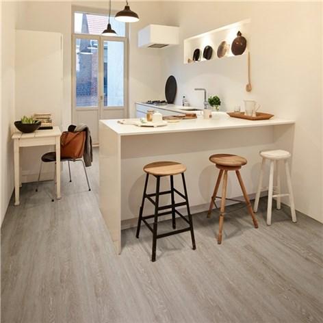 Berry Alloc Trend Line 8mm Laminate Flooring Room Deal