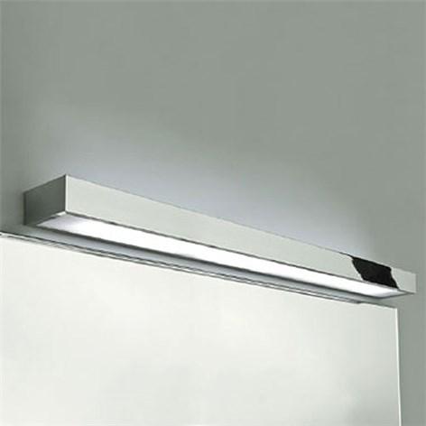 Badrum badrum belysning : Badrumsbelysning och inomhusbelysning på nätet - belysning från ...