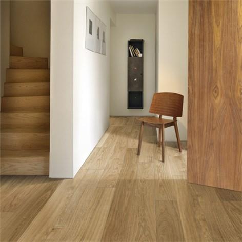 tr golv k hrs dublin mattlackad ek 1 stav 15x187x2420 parkettgolv tr golv. Black Bedroom Furniture Sets. Home Design Ideas
