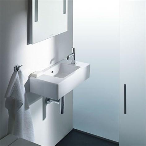 tv ttst ll duravit vero 07035 enkelhandfat tv ttst ll. Black Bedroom Furniture Sets. Home Design Ideas