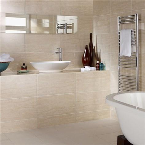 kakel golvabia classico travertine blank 30x60 kakel k k kakel. Black Bedroom Furniture Sets. Home Design Ideas