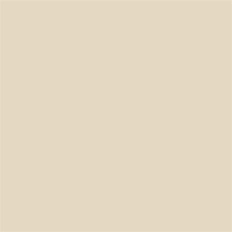 kakel golvabia colour basic beige blank 15x15 341905. Black Bedroom Furniture Sets. Home Design Ideas