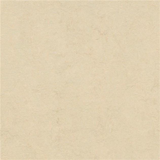 linoleumgolv forbo marmoleum click barbados 30x30 cm. Black Bedroom Furniture Sets. Home Design Ideas