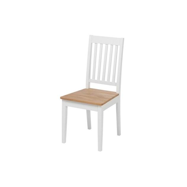 Köp Köksstolar & matstolar online på Bygghemma.se