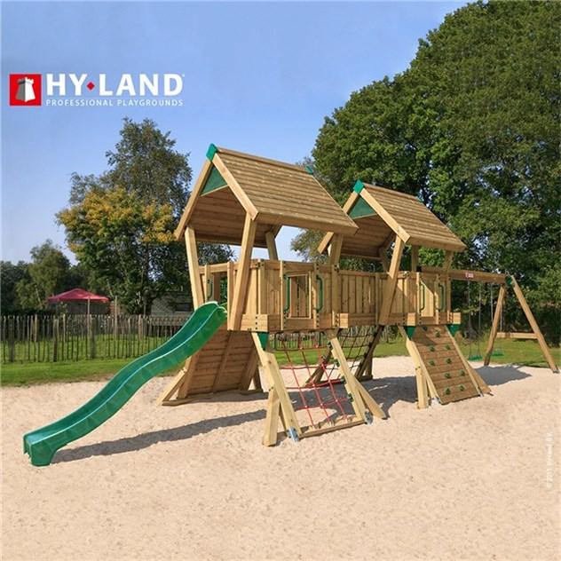 Kl 228 Tterst 228 Llning Hy Land Projekt Q 4 Swingmodul