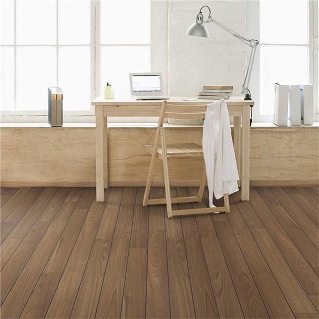 laminatgolv berry alloc universal premium teak skeppsgolv. Black Bedroom Furniture Sets. Home Design Ideas