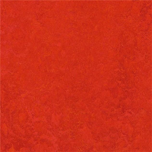linoleumgolv forbo marmoleum click scarlet 30x30 cm. Black Bedroom Furniture Sets. Home Design Ideas