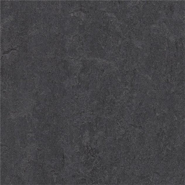 linoleumgolv forbo marmoleum click volcanic ash 30x30 cm. Black Bedroom Furniture Sets. Home Design Ideas