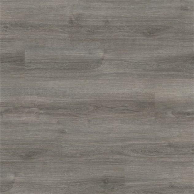 Kuvahaun tulos haulle quartz grey maxwear