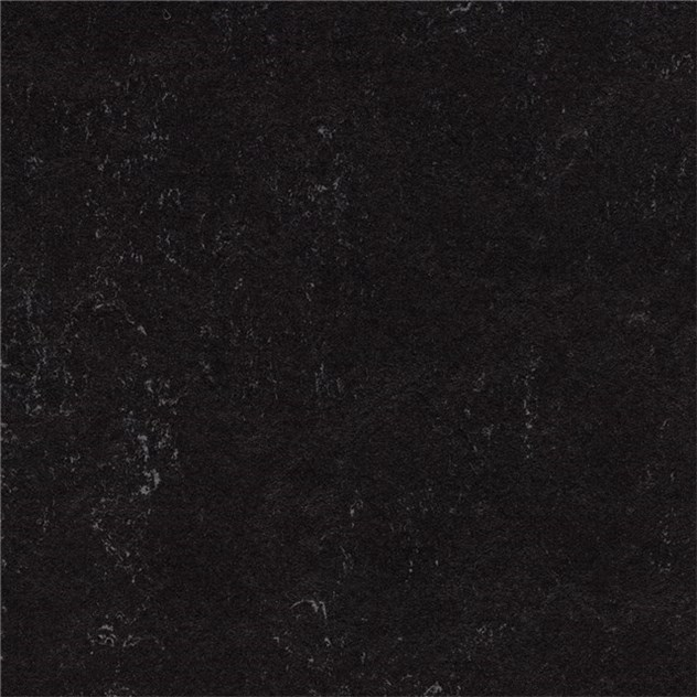 linoleumgolv forbo marmoleum click raven 30x30 cm. Black Bedroom Furniture Sets. Home Design Ideas