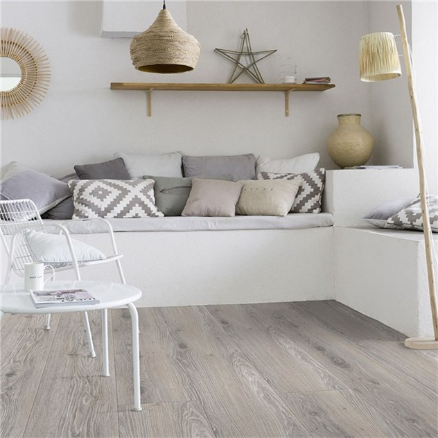 laminatgolv gerflor xxl grande authentico fairmount. Black Bedroom Furniture Sets. Home Design Ideas