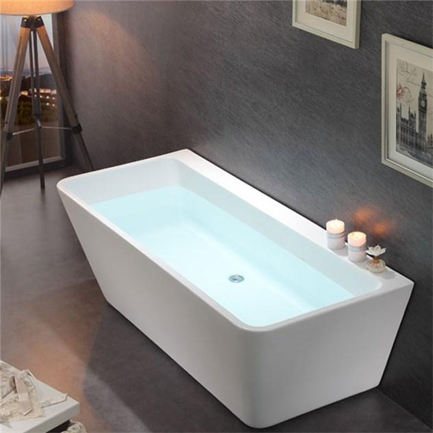 bade dusch kombi sittbadkar x with bade dusch kombi stolsdyna med infravrme turmalin mttbredd. Black Bedroom Furniture Sets. Home Design Ideas