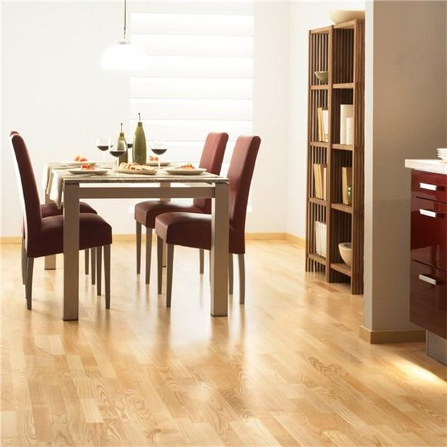 trgolv ask trgolv tarkett noble ek scandinavia with trgolv ask trendy oak castle habitat. Black Bedroom Furniture Sets. Home Design Ideas