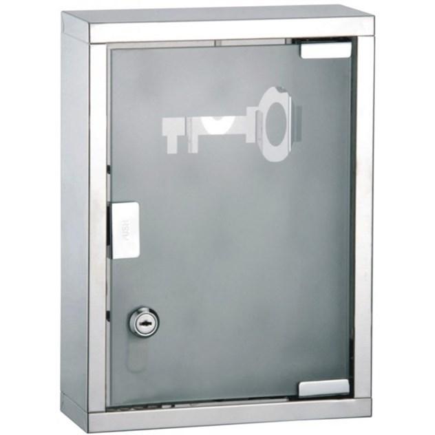 Handla från hela världen hos PricePi. nyckelbox abus 787 28b3186a82635