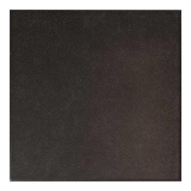 klinker best svart 20x20 cm hk 201ss2. Black Bedroom Furniture Sets. Home Design Ideas